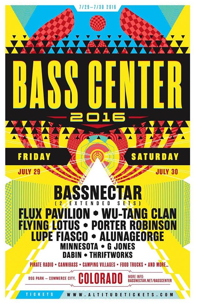 bassnectar-basscenter