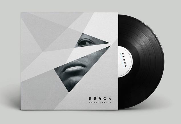 benga-future-funk-ep