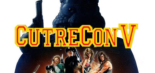 Llega el Festival de Cine Cutre de Madrid: CutreCon