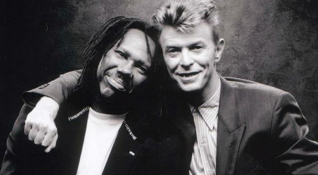 david-bowie-nile-rodgers