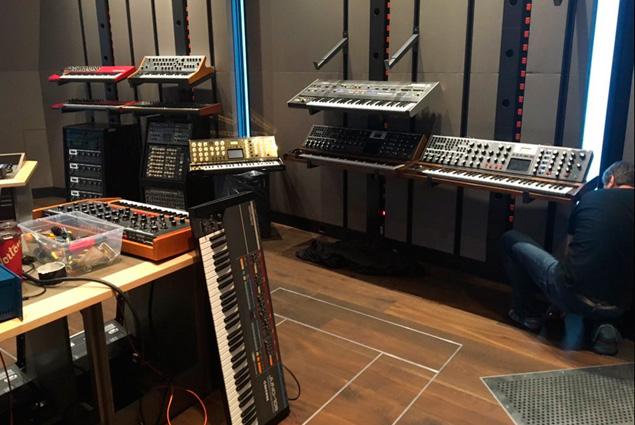 deadmau5-estudio-2