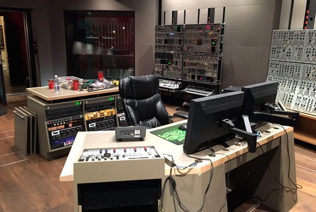 deadmau5-estudio-3