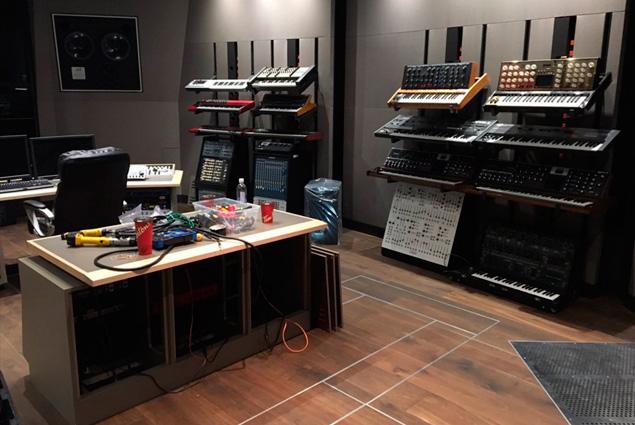 deadmau5-estudio-4