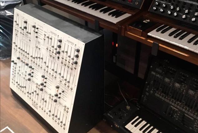 deadmau5-estudio-5