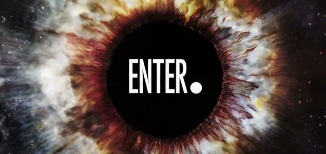 Richie Hawtin no celebrará ENTER en Ibiza