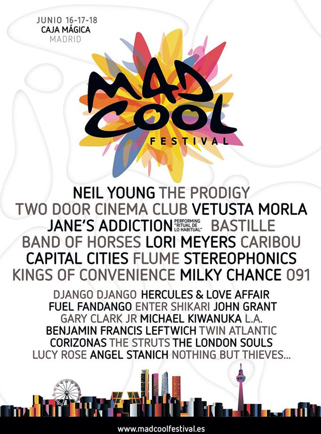 mad-cool-festival-2016