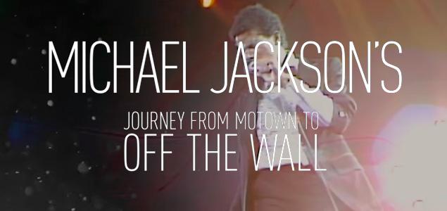 Documental de Spike Lee sobre Michael Jackson