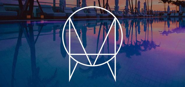 Skrillex anuncia recopilatorio de su sello OWSLA