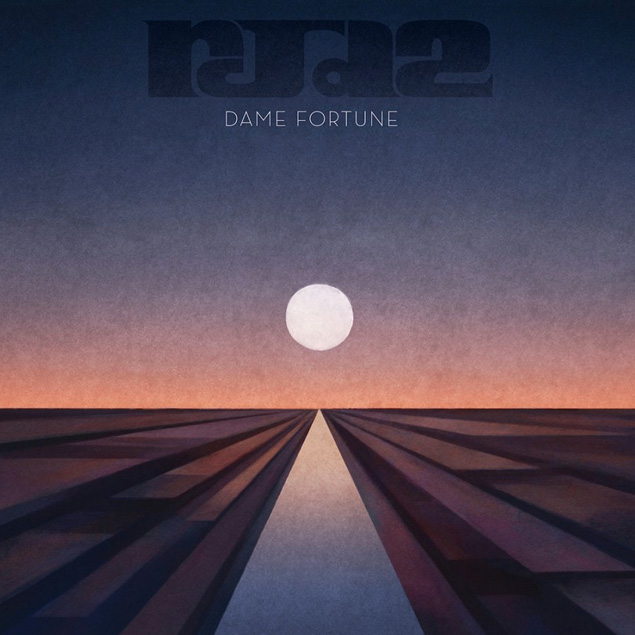 rjd2-dame-fortune-artwork