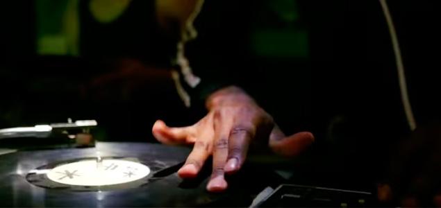 """El amanecer del hip-hop en la serie """"The Get Down"""""""