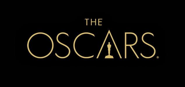 Nominaciones Oscars 2016