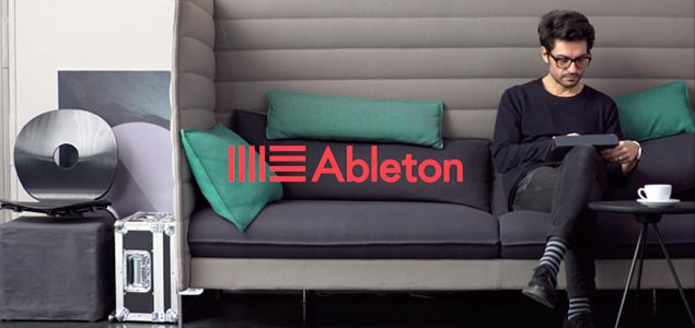 Ableton Live 9.6 ya está aquí y trae la versión final de Link