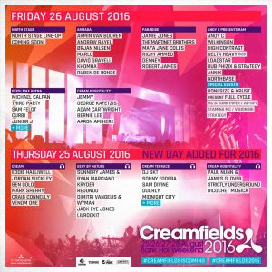 creamfields-2016-lineup-1
