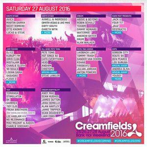 creamfields-2016-lineup-2