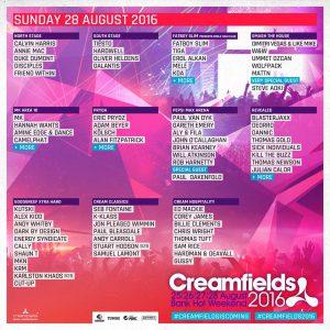 creamfields-2016-lineup-3