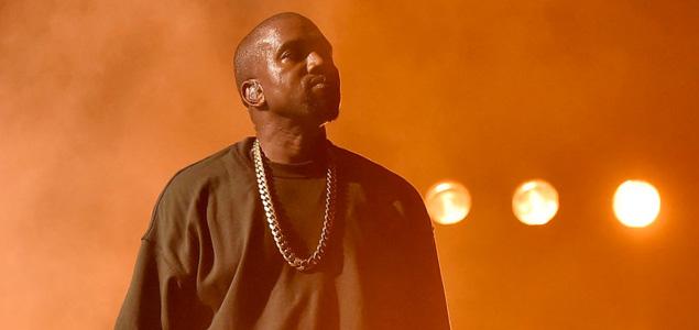 """Kanye West hospitalizado """"por su propia salud y seguridad"""""""