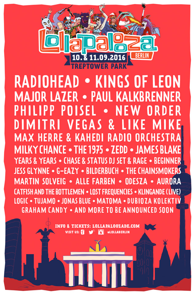 lollapalooza-berlin-2016-lineup
