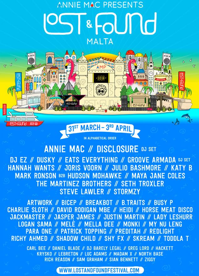 lost-found-festival-2016