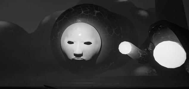 """Moderat estrena vídeo de """"Reminder"""""""