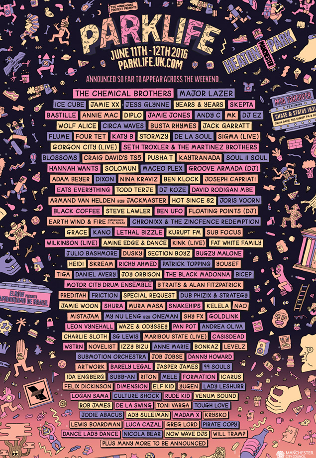 parklife-festival-2016