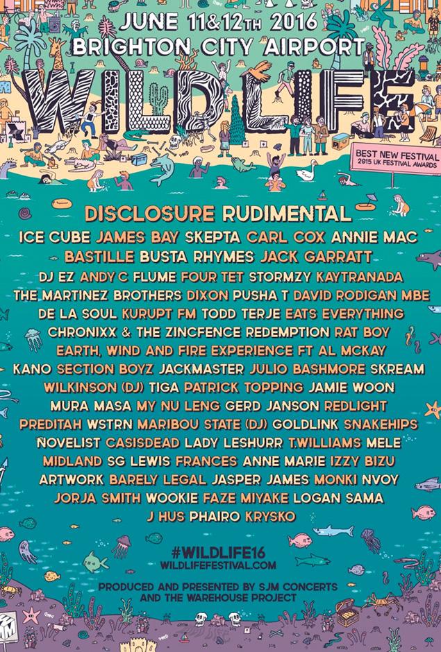 wild-life-festival-2016