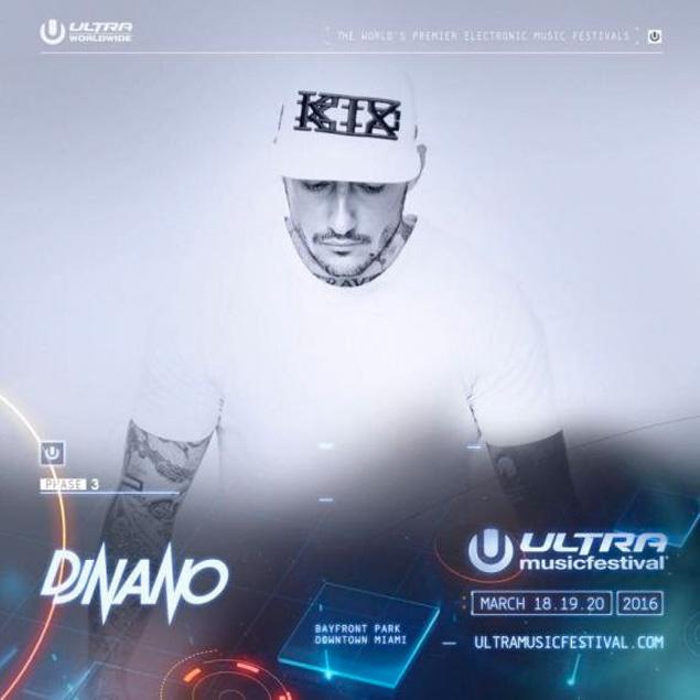 dj-nano-umf-2016