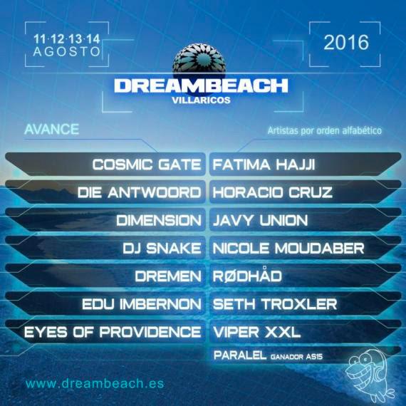 dreambeach-villaricos-2016-cartel-confirmaciones