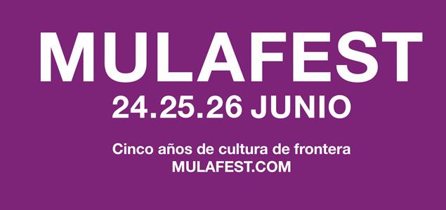 Mulafest 2016 desvela su propuesta musical