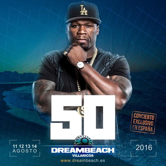 50-cent-dreambeach-2016