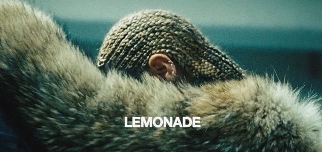 Diplo, James Blake y Kendrick Lamar en el nuevo disco de Beyoncé