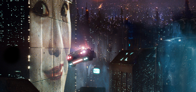 Blade Runner 2 adelanta su estreno