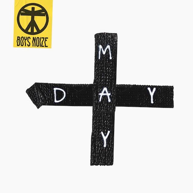 boys-noize-mayday-artwork