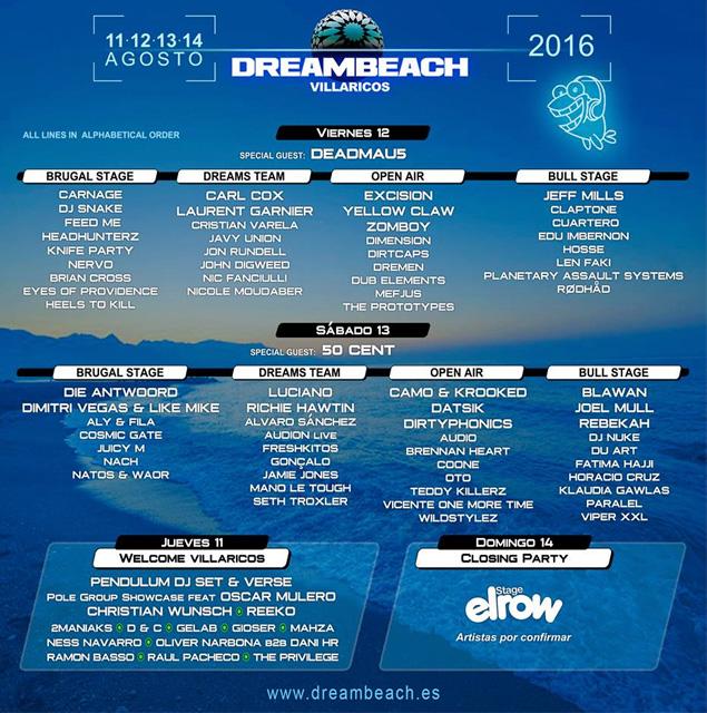 dreambeach-2016-cartel-por-dias