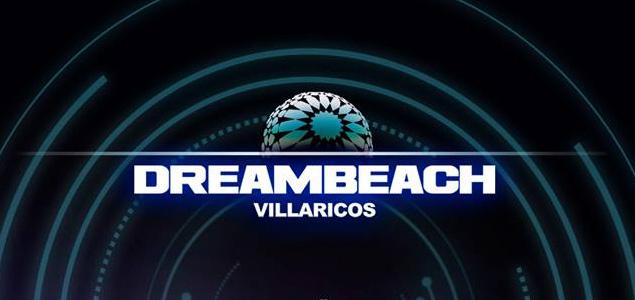 Dreambeach 2016 cierra su cartel con nuevas incorporaciones