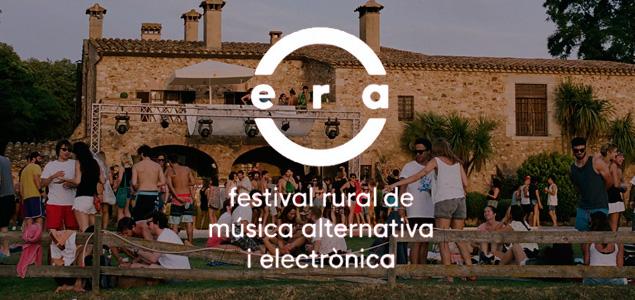 Festival'Era 2016, una experencia diferente