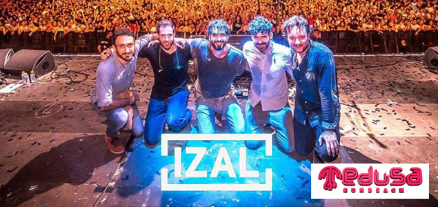 izal-medusa-sunbeach-festival-2016