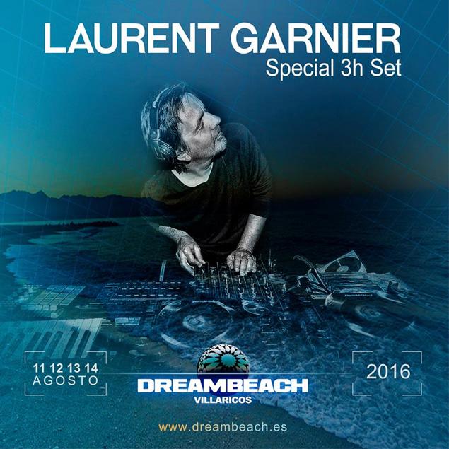 laurent-garnier-dreambeach-villaricos-2016