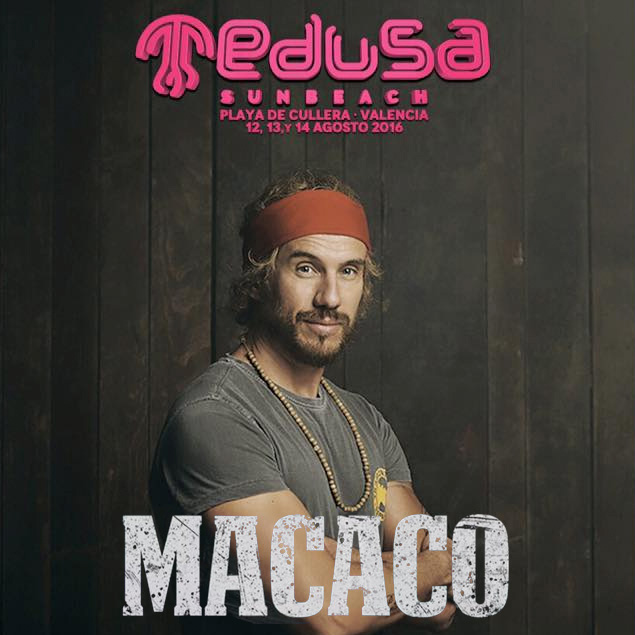 macaco-medusa-sunbeach-festival-2016