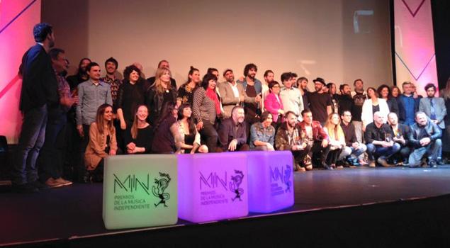 premios-min-2016