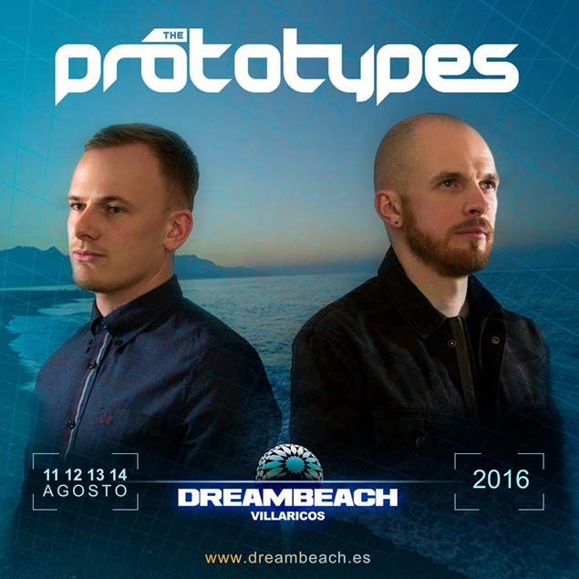 the-prototypes-dreambeach-villaricos-2016