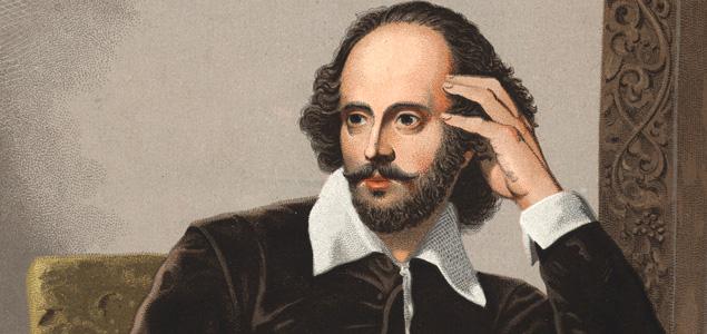 Shakespeare en clave electrónica y rap