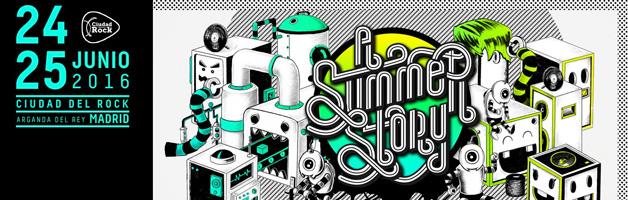 a-summer-story-2016