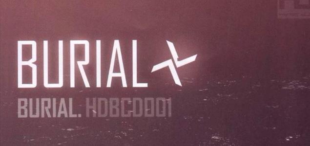 10 años de uno de los mejores discos de dubstep: Burial