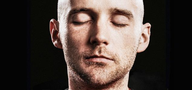 Descarga gratis 4 horas de música para relajarse de Moby
