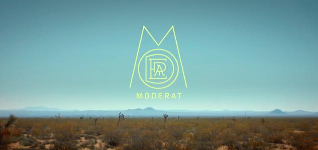 """Nuevo vídeo de Moderat (Modeselektor + Apparat) """"Running"""""""