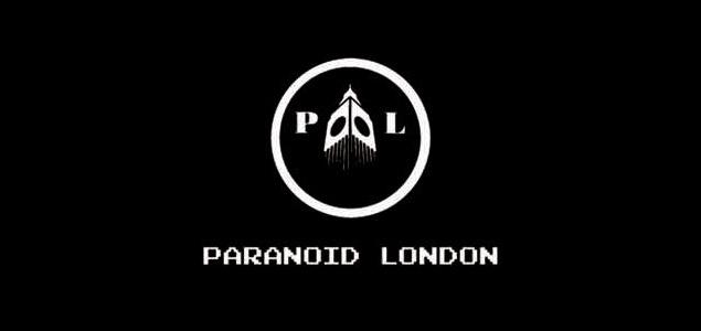 """Paranoid London versiona el mítico """"We Come To Rock"""""""