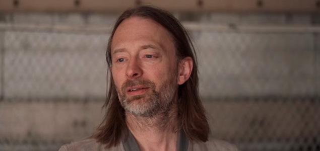 """Radiohead pone fecha a su nuevo disco y estrena vídeo de """"Daydreaming"""""""