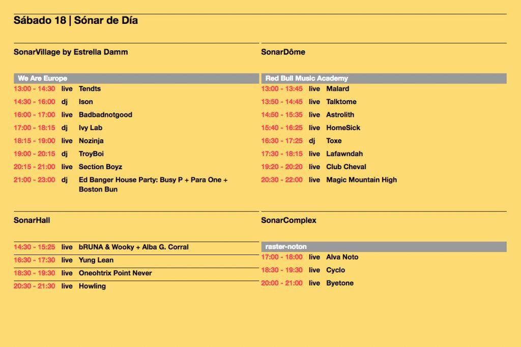 sabado-18-dia-horarios-sonar-festival-2016