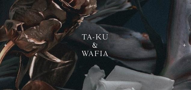 """Ta-ku anuncia nuevo trabajo con la canción """"Meet In The Middle"""""""