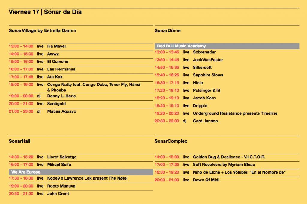 viernes-17-dia-horarios-sonar-festival-2016